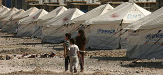 unhcr-tent-Iraq.jpg