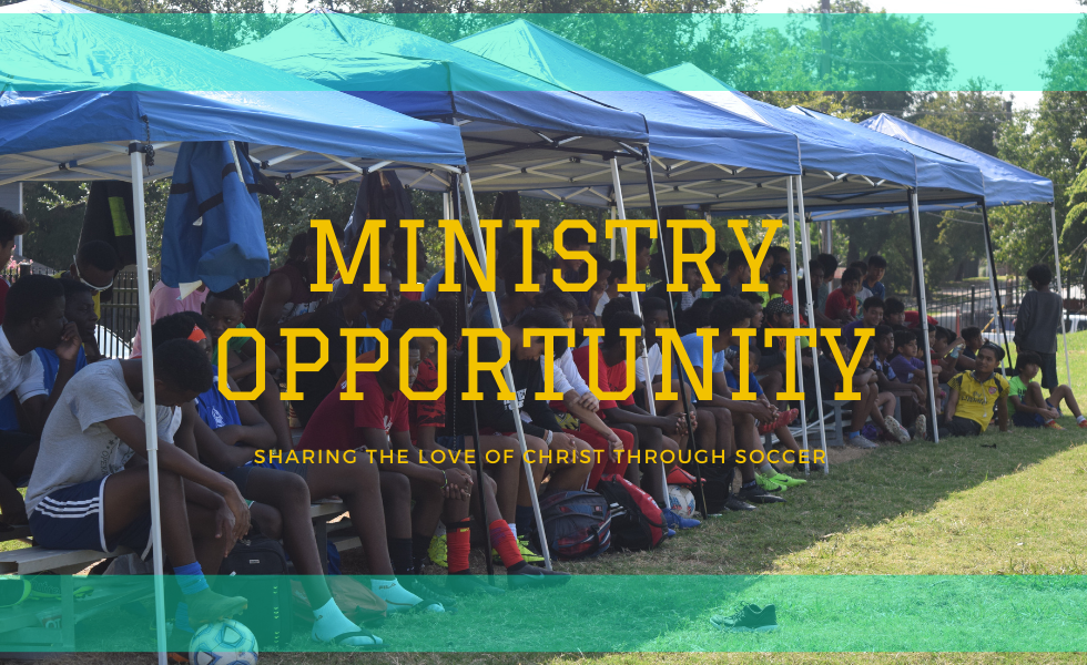 ministry opportunity.png