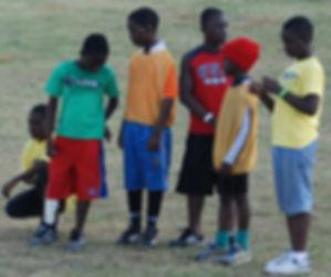 soccerboys2010.jpg