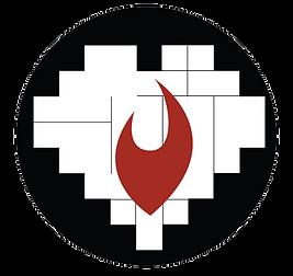 logo 06062011.png