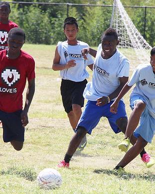 soccer-playingbigboys.jpg