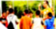 pastor-pablo-500px-e1432261205700.jpg