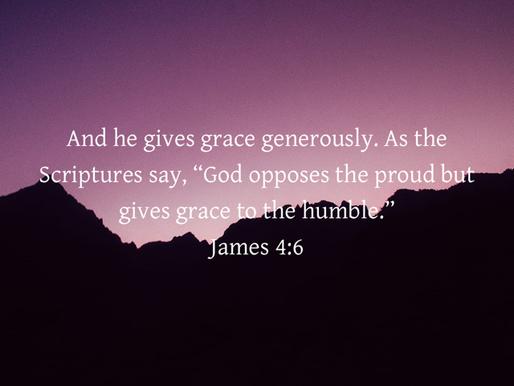 BEWARE OF UNTHANKFULNESS