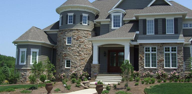 Classic design homes ohio home review co for Classic homes reviews