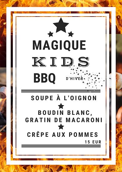 Magique Kids.png