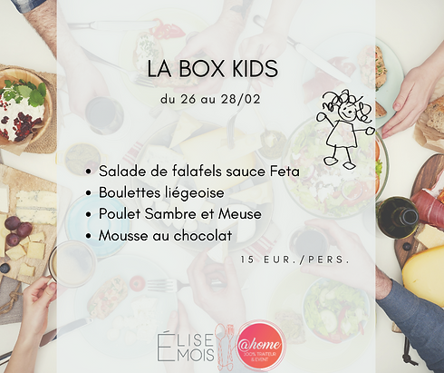 Box 19 famille kids  (1).png