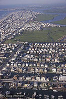 Housing in former salt marsh 2903-29.jpg