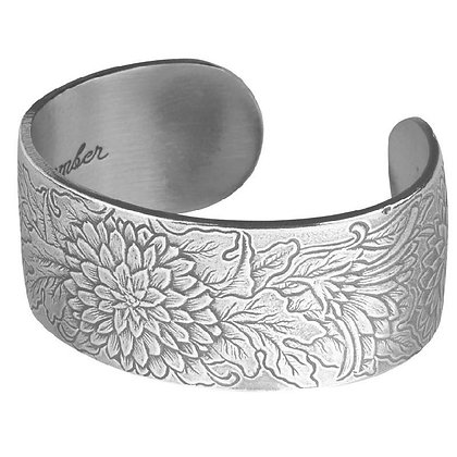 Chrysanthemum Bracelet