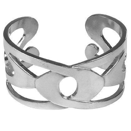 Winterthur Newport Bracelet