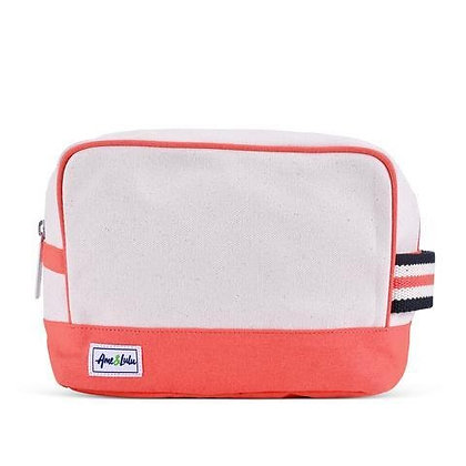 Ame & Lulu Cabana 88 Beauty Bag
