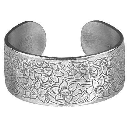 Jonquil Bracelet