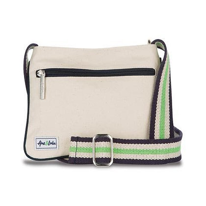 Ame & Lulu Cabana 88 Dockside Crossbody