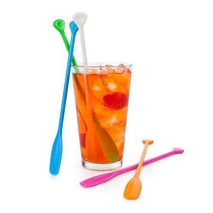 Party Paddle™ Stir Sticks
