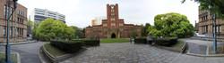 GraSPP University of Tokyo