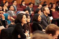 GPPN Conference