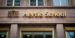 Hertie School.png