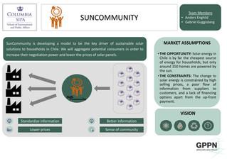 SunCommunity