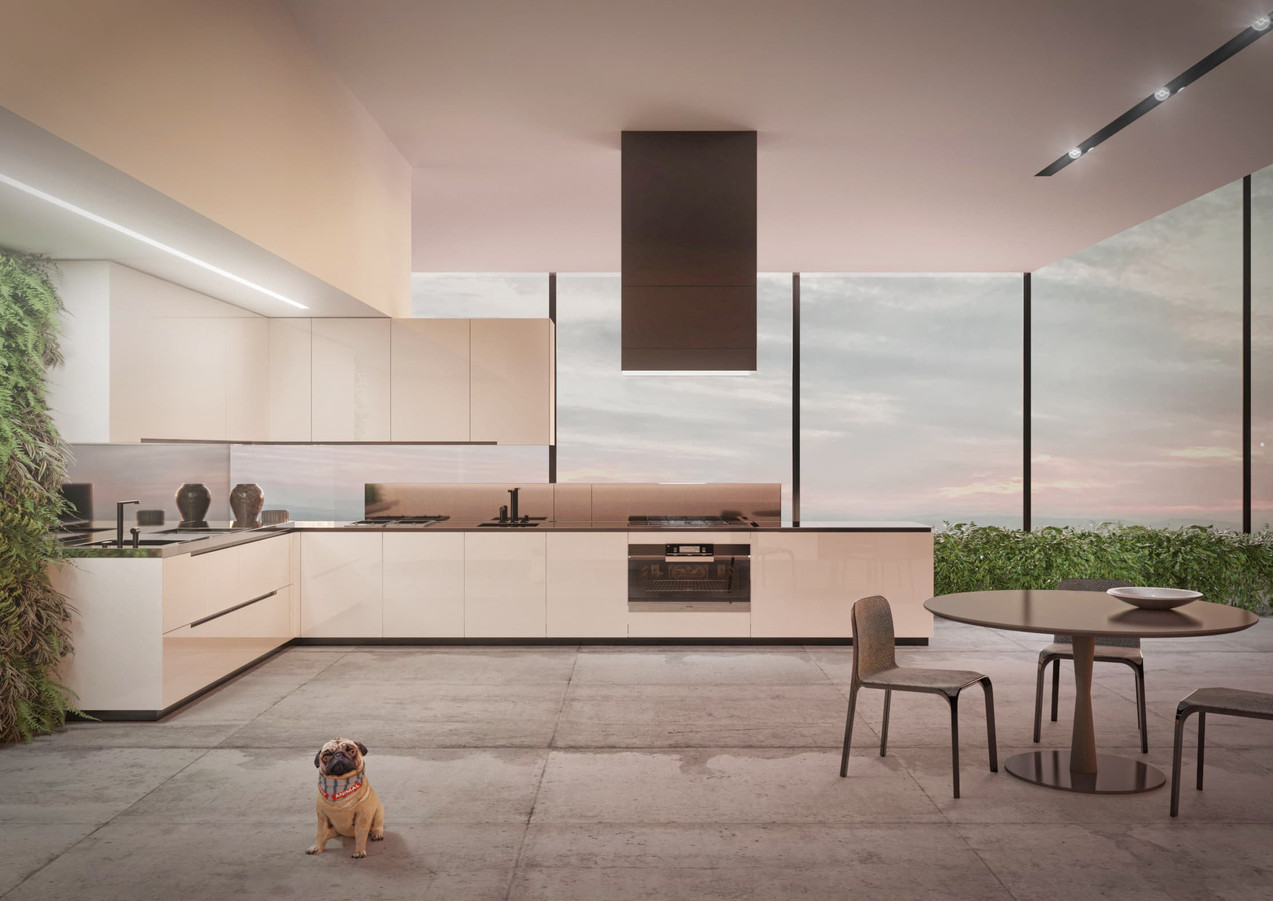 Kitchen Concept Uk