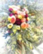 IMG_20191115_143118_452_edited_edited.jp