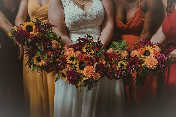 lilly pickens wedding 1_edited.jpg
