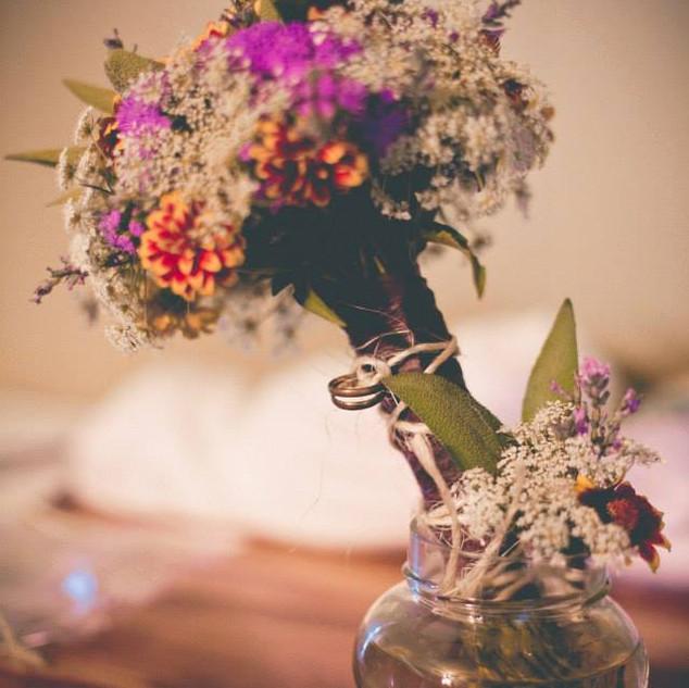 bri bouquet.jpg