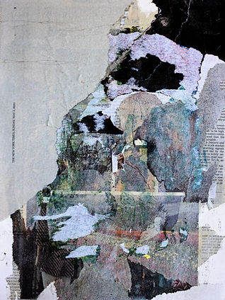 Landscape Collage 0520