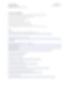2020_Baez_CV_Page_2.tiff