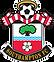 SouthamptonFCLogo.png