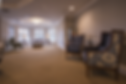 Main room.png