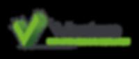 Venture Construction Services RGB Web.pn