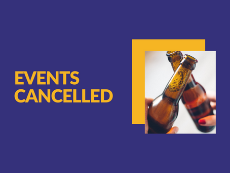 Leek Cricket Club events cancelled due to COVID-19