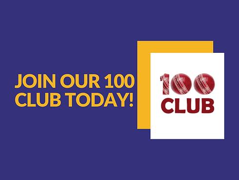100 Club Sign Up 1000 x 750 Wordpress Fe
