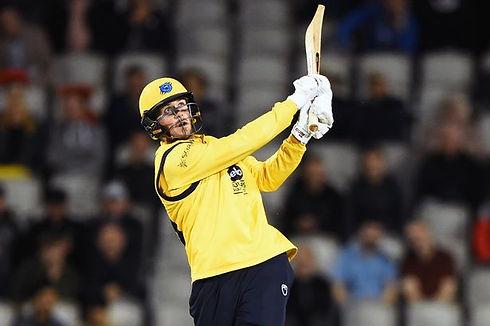 0_CRICKET-Alex-Thomson-T20-batting.jpg
