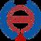 SDVOSB-logo1.png