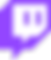 Link to Zeno's Twitch page