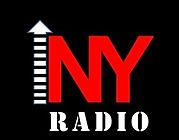 NY Radio2.jpg