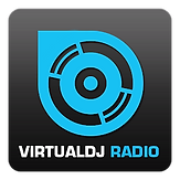 VirtualDJ: Hypnotica logo