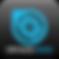 Link to VirtualDJ: Hypnotica