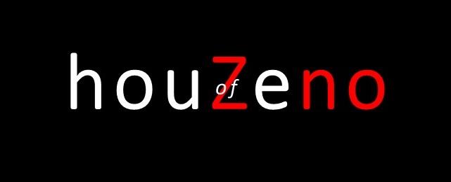 houZeno_c