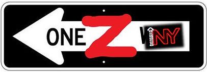 1 way with Z NY.jpg