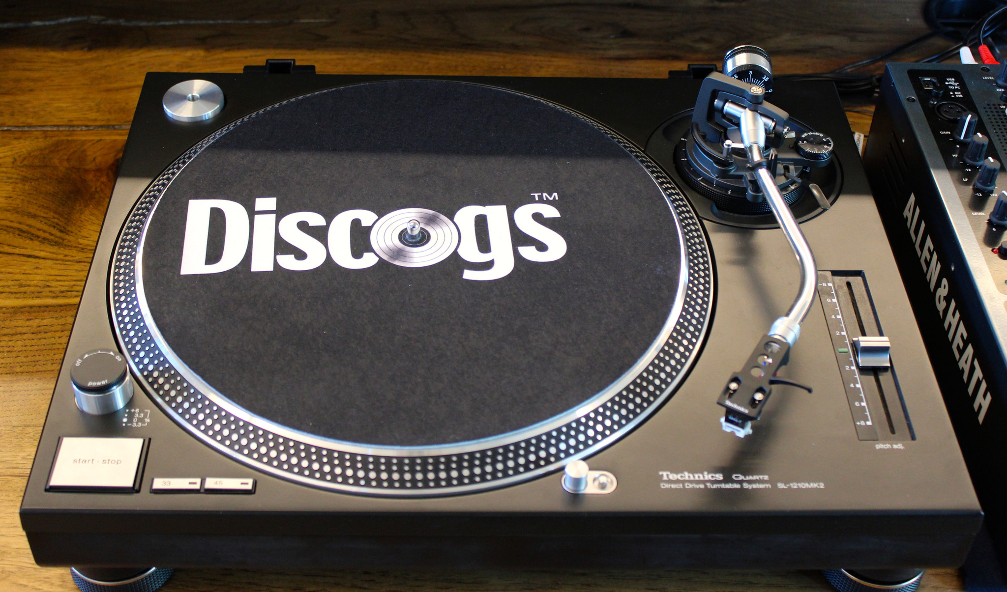 Discogs Clamps Down On Bootlegs | www.MediaServicesNYC.com