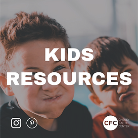 FAITH_KIDS_RESOURCES.png