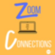 Zoom_Connections_Instagram.png