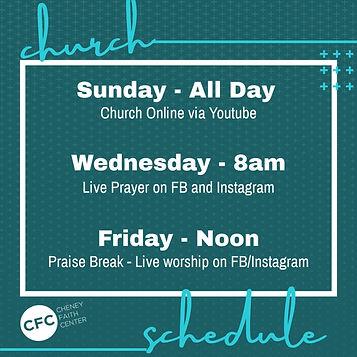 Church_engagement_schedule_5_18_20.jpg