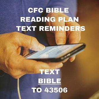 BIBLE_READING_TEXT_REMINDERS.jpg