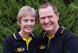 GAry and Paula with Logo.jpg