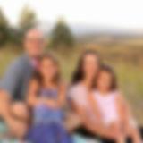 The Bickleys family shot.jpg