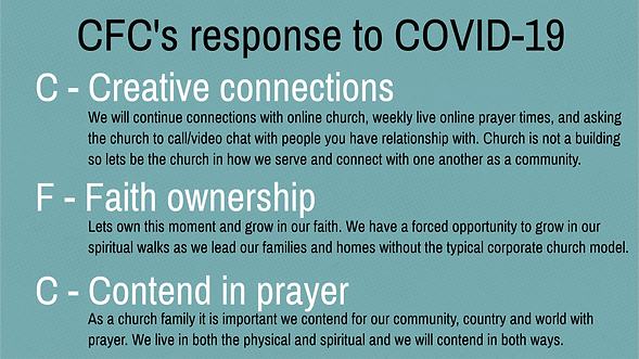 CFC_response_to_covid_19.png