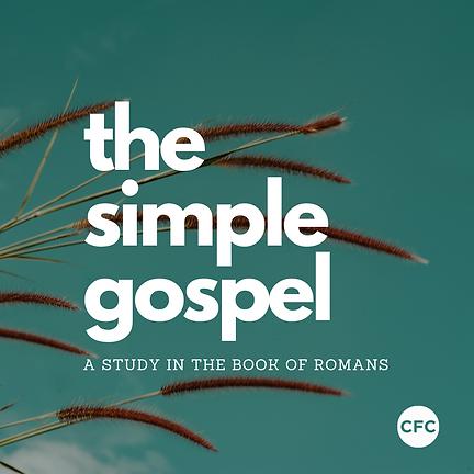 Simple Gospel insta.png
