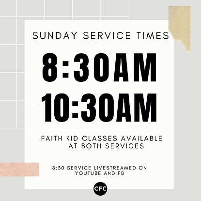 Copy of sunday service times main.png
